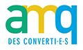 Association musulmane québécoise Logo